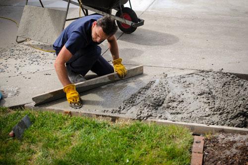 driveway-repair